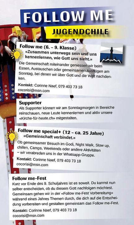 web_Flyer_Angebot_Jugendchile_komplett_S
