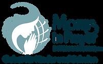 MIP-Logo farbig transparent deutsch.png