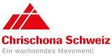chrischona-schweiz-logo-links.jpg