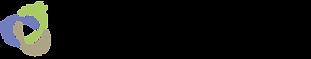 RGB_transparent_rechts.png
