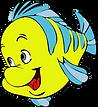 Fisch_.png