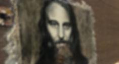 Jesus dude Enlightened.jpg