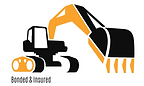 excavator image.PNG