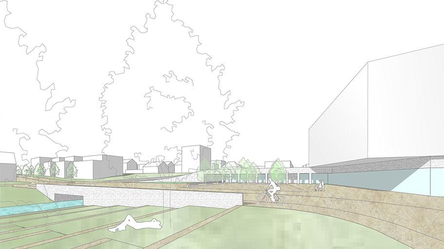 Projektbild 2.jpg