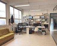 News_neues_Büro.jpg