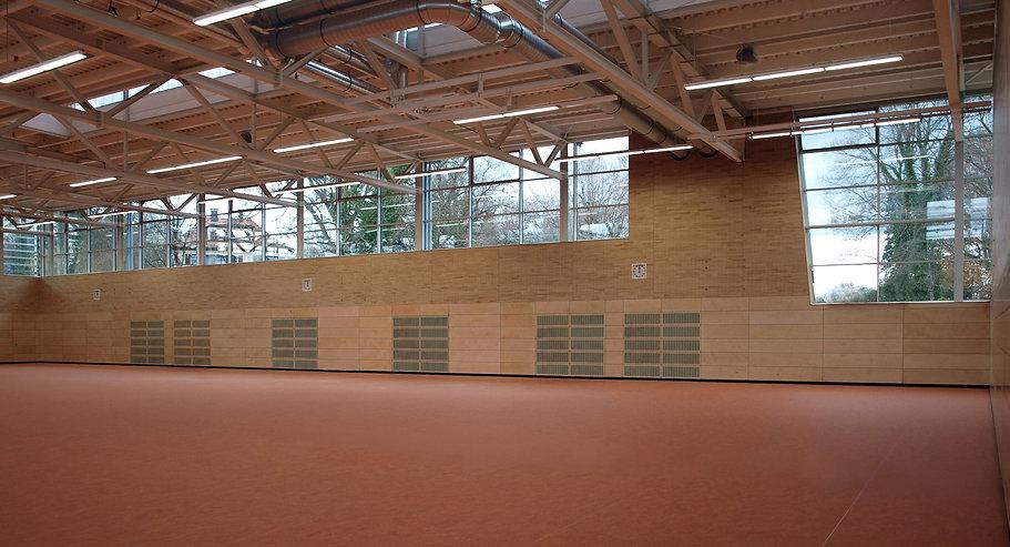 Lichtenauhalle-Innen_01-1.jpg