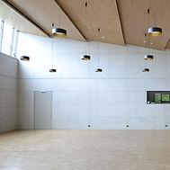 Kulturhalle-Saal-3-1.jpg