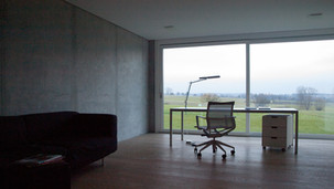 Wohnhaus Boll