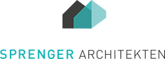 sprengerarchitekten_logo_RZ.png