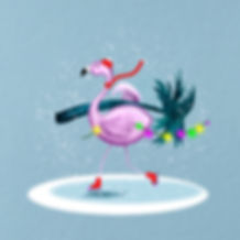 flamingo-christmas.jpg