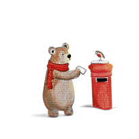 bear-post-box.png