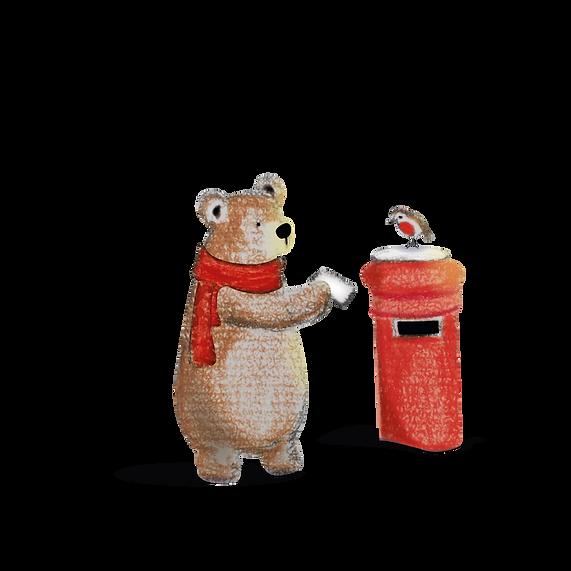 bear-post-box.png