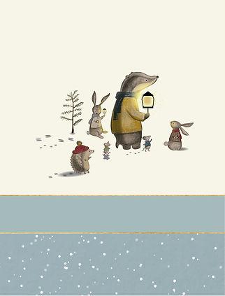 tales-of-mr-bear.jpg
