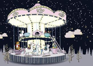 mr-bears-adventures-carousel.jpg
