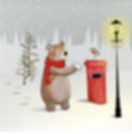 bear-post-box.jpg