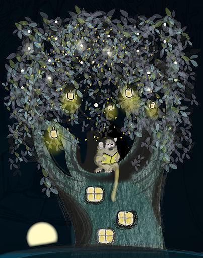 monkey-tree-blend-3.jpg