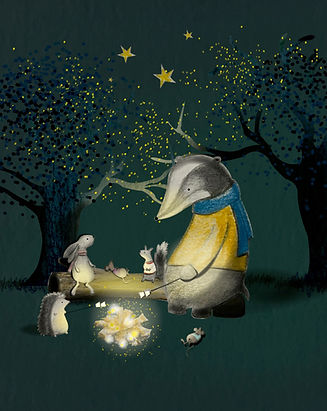 Badger-Grate-Night-61x91cm%2520edited_ed