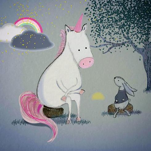 unicorn-pressure-vibrant.png