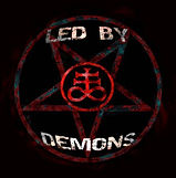 LED BY DEMONS