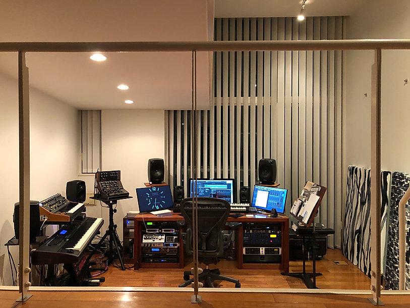 神南スタジオ.jpeg