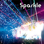 新しい放送用音楽ライブラリーが発売されました。