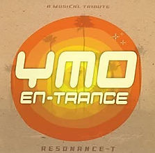 YMO EN-TRANCE RESONANCE-T , 高田耕至  KOJI  TAKATA