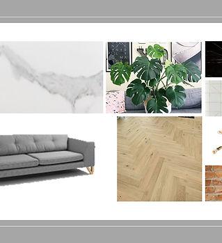 mudboard 1.jpg