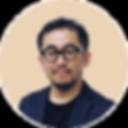 スクリーンショット-2020-01-13-15.30.39.png