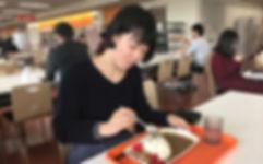 スクリーンショット 2019-11-12 20.39.55.jpg