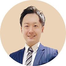 久保田_HP.jpg
