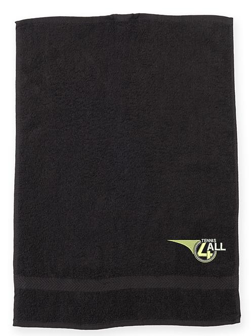 Tennis 4 All Towel