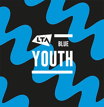 lta-youth-blue-580x6002.png
