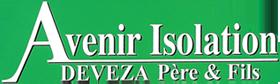 logo Avenir Isolation.png