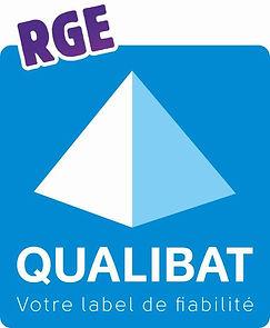 logo_qualibat-RGE_2015_300dpi_Q (2).jpg