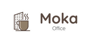 Logo Moka.png