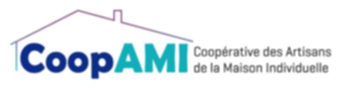 logo (1) - Copie.jpg