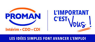 Logo Proman.jpg