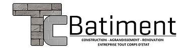 Logo TC Batiment1.jpg