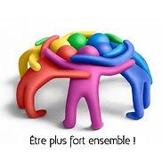 association.jpg
