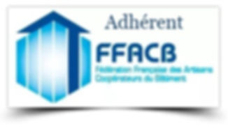 ffacb.jpg