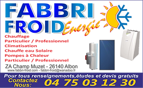 Fabbri froid Energie 92X57.png