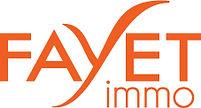 logo-FayetImmo-orange (1).jpg
