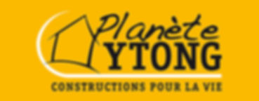 Ytong_planete_ytong_beton_cellulaire(1).