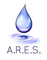 Logo_ares-etancheite.fr - jpg.jpg