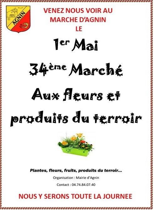 Marché Agnin.jpg