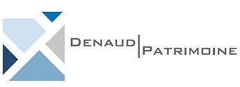 Logo Denaud (1).JPG