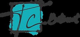 TC Batiment - Logo FINAL.png