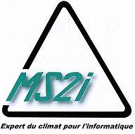 Logo MS2I.jpg