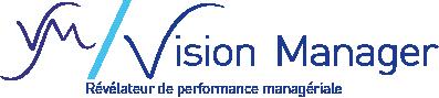Logo vision manager.png