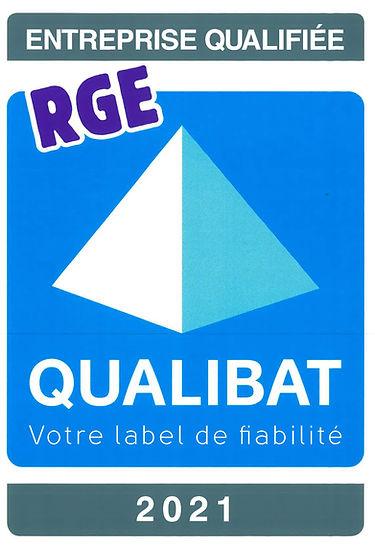 RGE2021.jpg